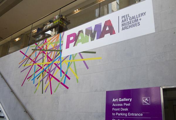 PAMA8-web