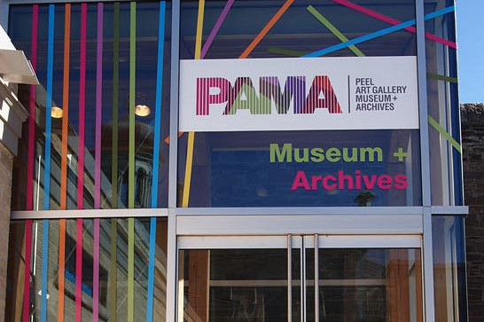 pama-feature