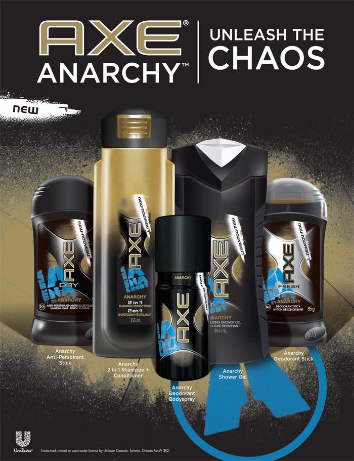 Axe_anarchy2