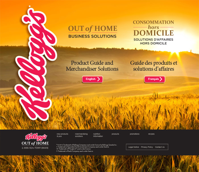 Kelloggs-website1