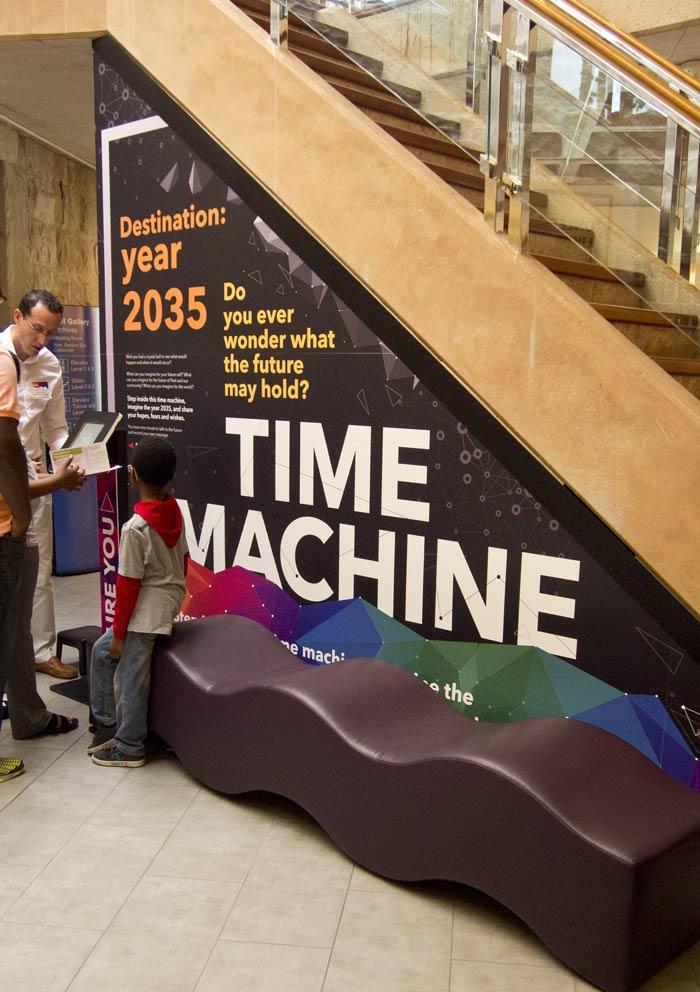 Peel2035_TimeMachine1