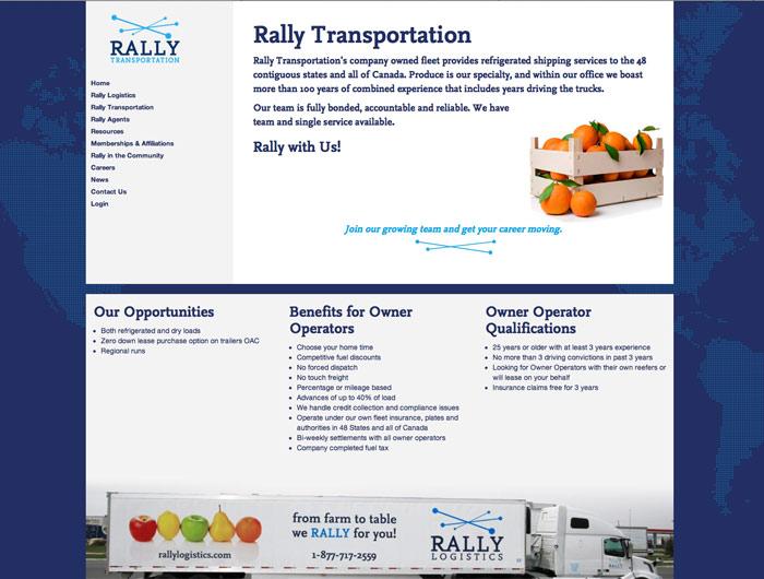 Rally2