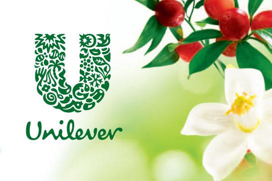 unilever-feature